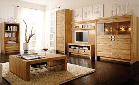 平衡窑应用的家具